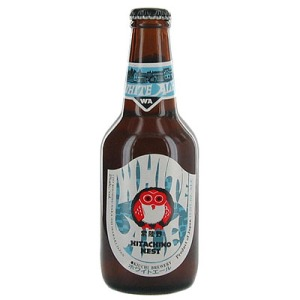 Beer of the Decade: Hitachino